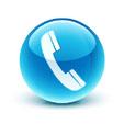 Telephone_visio_id_sprl2